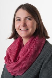 Patricia Bürkle