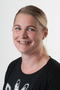 Stefanie Pranjic-Münchberg