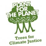 Bürkle + Schöck pflanzt 1000 Bäume