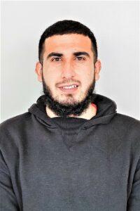Abdalhakeem Alialmoosa