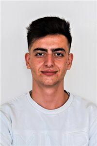 Mohammad Androun